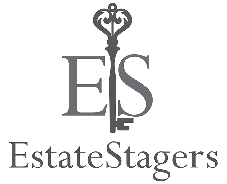 Estate Stagers
